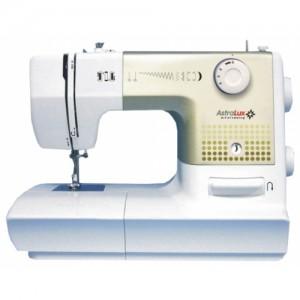 ASTRALUX 8361, универсальная швейная машина