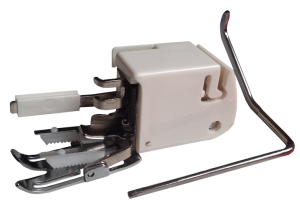 верхний транспортёр для  швейной машины JANOME