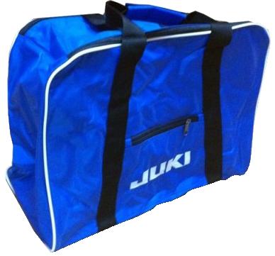 фирменная сумка чехол для швейной машины