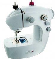швейная мини машина SINBO